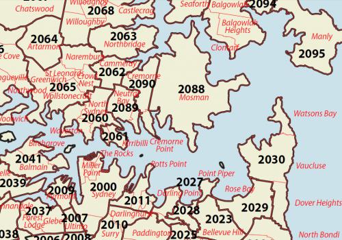 50352855-0-postcode-map-sample