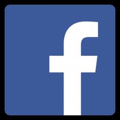 50353310-0-Facebook-Logo1-768x7